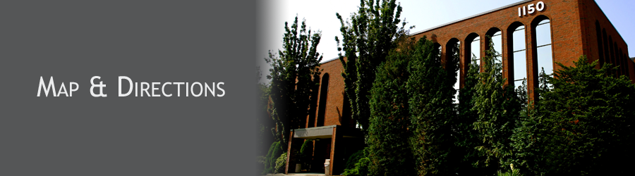 Gcrc Garden City Rehabilitation Center Directions